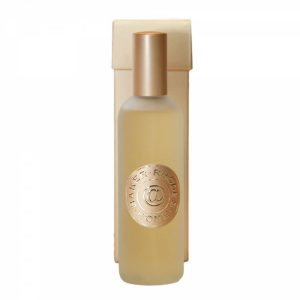 Green Tea Room Fragrance Spray
