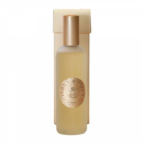 Green Tea Room Fragrance Spray